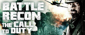 Battle-Recon-small