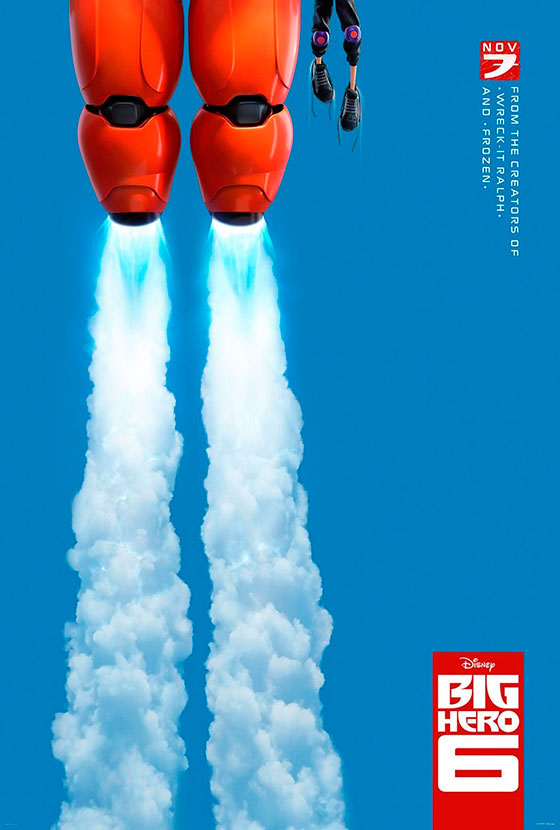 Big_hero_six_xlg