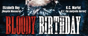 Bloody-Birthday-logo