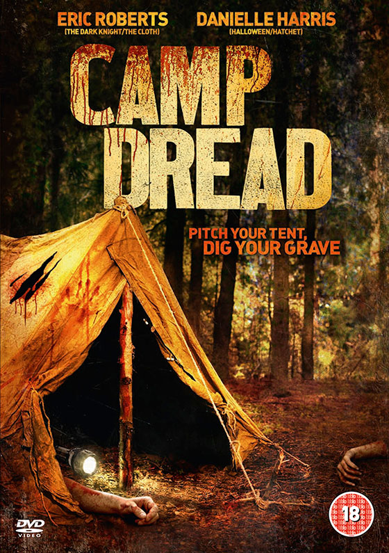 Camp-Dread-cover