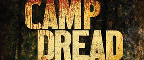 Camp-Dread-logo