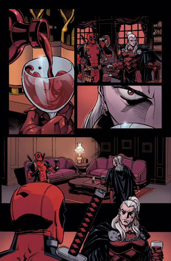 Deadpool_Draculas_Gauntlet_1_Preview_2