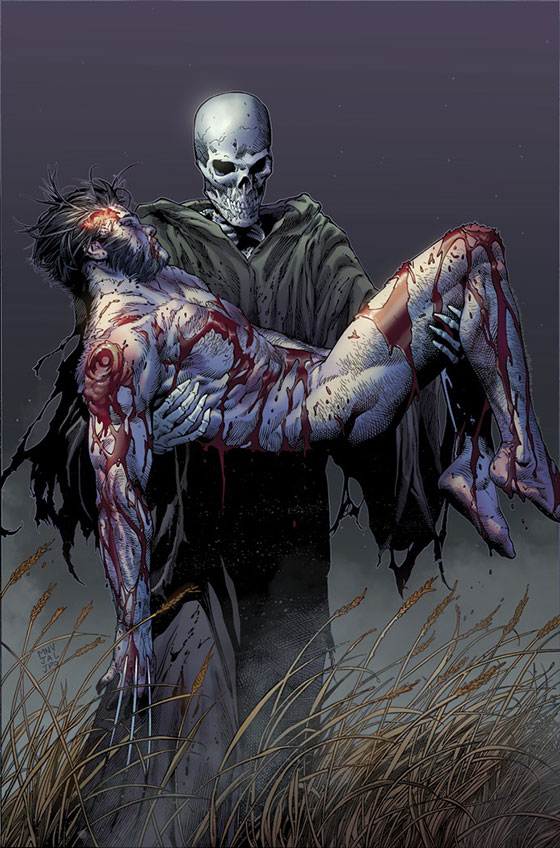 Death-of-Wolverine-4-Cover