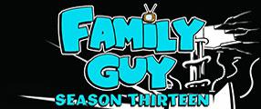 FG-S13-DVD-logo