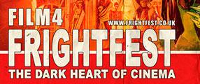 FrightFest2014-logo
