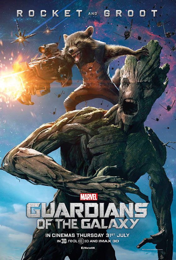 GoTG_GrootRocket_OneSheet_UK_110614