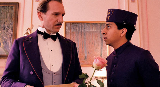 Grand-Budapest-Hotel-Fiennes