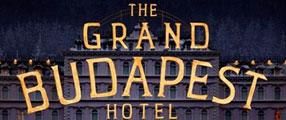 Grand-Budapest-Hotel-logo