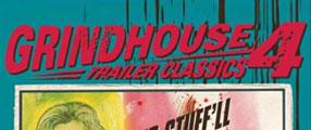 Grindhouse-4-DVD-logo