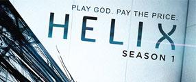 Helix-DVD-logo