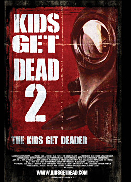 Kids-get-dead-2-poster