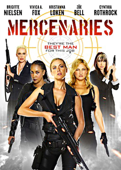 MERCENARIES-large