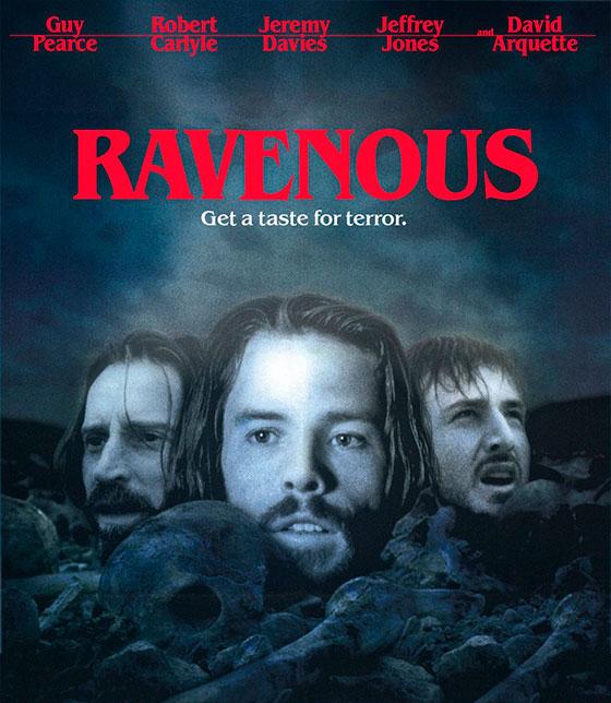 Ravenous-Blu