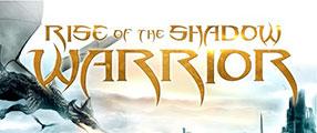 Rise-Shadow-Warrior-logo