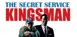 SS-Kingsman