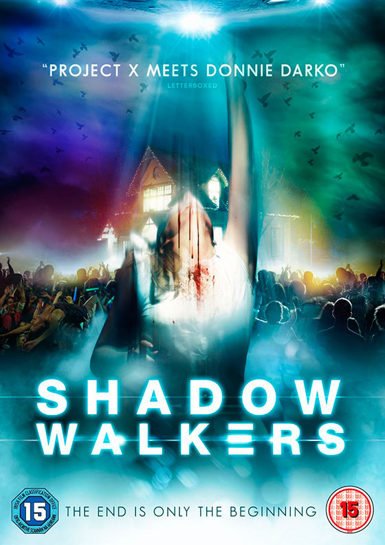 Shadow-Walkers-DVD