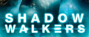 Shadow-Walkers-LOGO