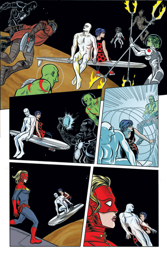 Silver_Surfer_4_Preview_3