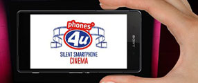 Smartphone-Cinema-small