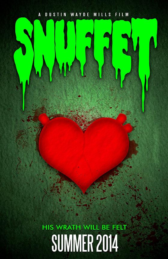 Snuffet-Teaser-Poster