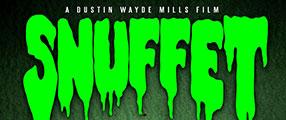Snuffet-logo
