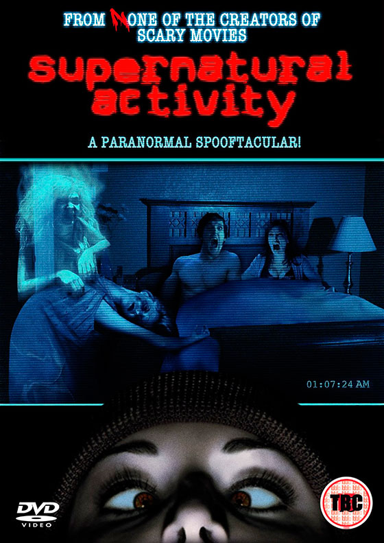 Super-Activity-DVD