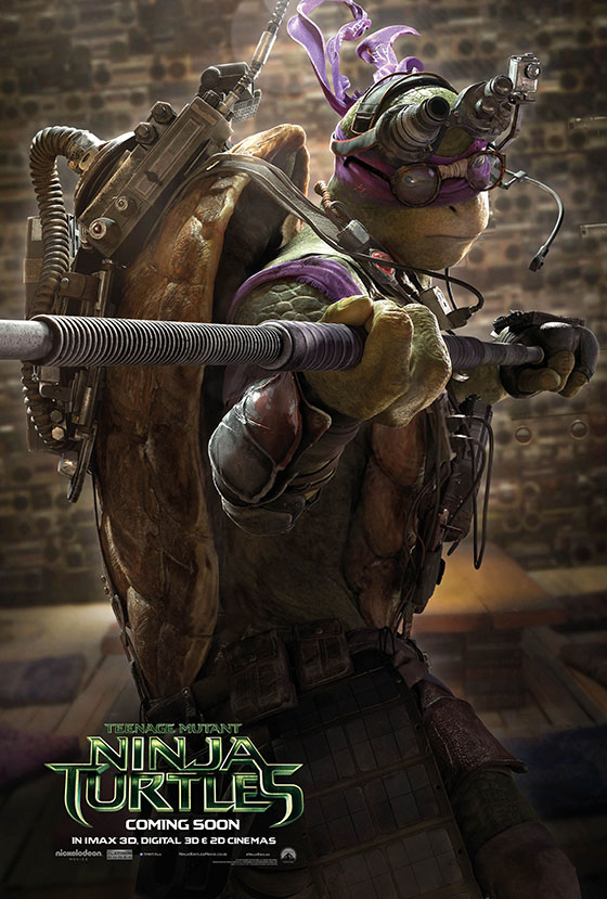 TMNT_UK_Teaser_1-Sht_Don