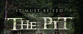 The-Pit-logo