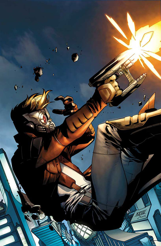 The_Legendary_Star-Lord_1_Asrar_Variant