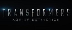 Transformers-AOE-Logo