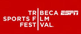 Tribeca-Sports-Fest