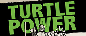 Turtle-Power-logo