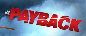 WWE-Payback-2014-logo