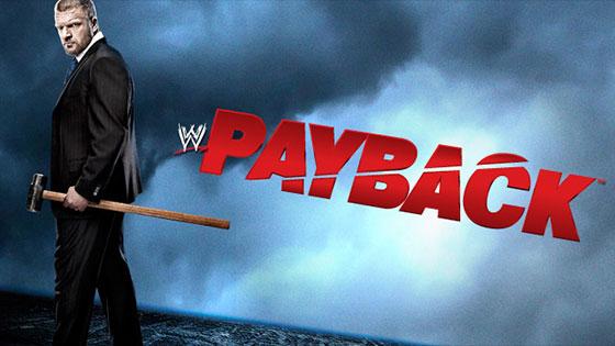 WWE-Payback-2014