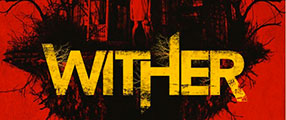 Wither-logo