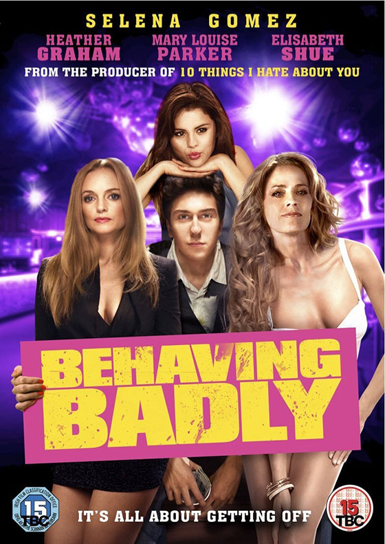 behaving-badly-dvd
