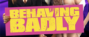 behaving-badly-logo