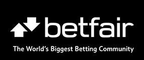 betfair-logo-sml