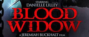 blood-widow-logo