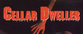 cellar-dweller-logo