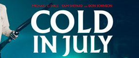 cold-july-logo