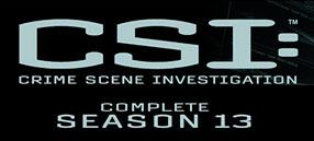 csi-lv-s13