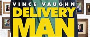 delivery-man-logo
