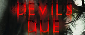 devils-due-dvd-logo