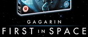gagarin-logo