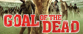 goal-of-the-dead-logo