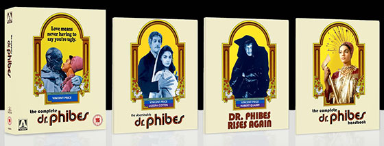 phibes-complete