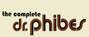 phibes-logo