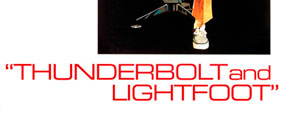 thunderbolt-and-lightfoot-logo