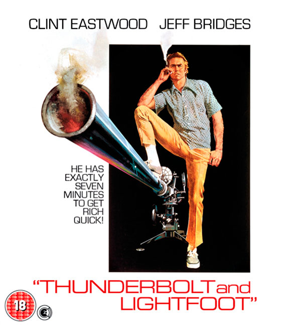 thunderbolt-and-lightfoot